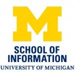 UMSI-logo
