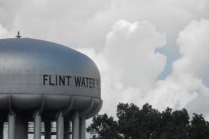 What's behind Flint Water Crisis?