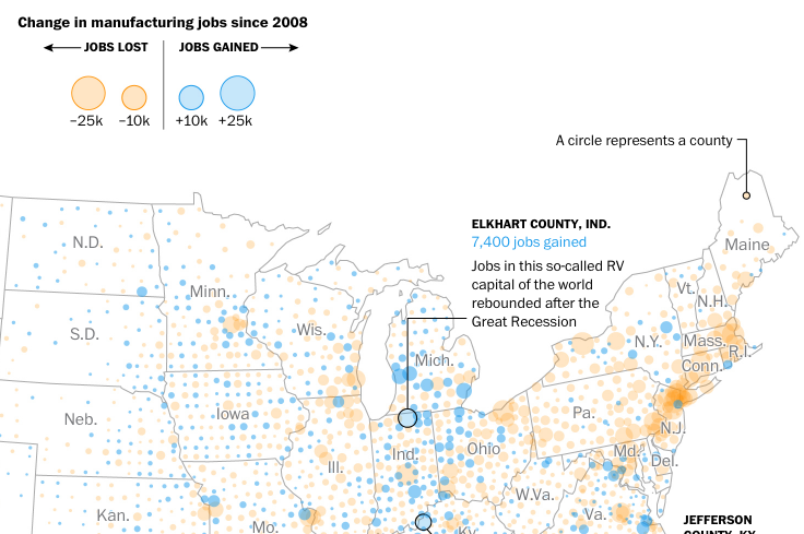 partial-map-from-washington-post-manufacturing